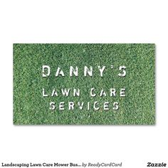 93 best lawn care landscaping business cards ideas images on landscaping lawn care mower business card template colourmoves