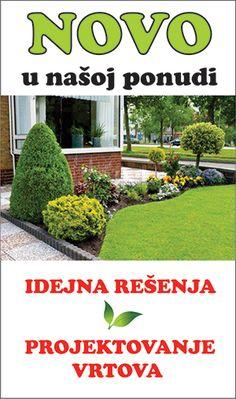projektovanje-vrta Nova