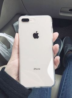 funda iphone 6 plus disney ⇨ Cual es Mejor?【Opiniones 2020】