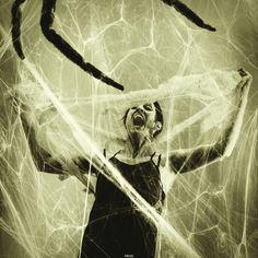Fobia