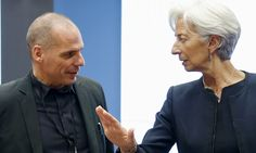 Emergency summit of leaders called for Monday as fears rise for Greek financial system if a deal cannot be reached