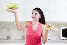 Diet Plans: A Indian Vegetarian Diet Plan for Weight Loss… Weight Loss Meal Plan, Diet Plans To Lose Weight, Losing Weight, Diet Tips, Diet Recipes, Vegetarian Weight Loss Diet, Vegetarian Keto, Vegan, Paleo Diet