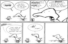 strip for May / 17 / 2012