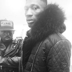 #drberiz #linsolent #maitregims #Horspist #brand #france #froid #fourrure #fur #newbrand #aaronricci #rue #down #Doudoune #street #SexionDassault #watib #wati #teamberiz #paris #TagsForLikes #classe #collection #charlybell #newbrand