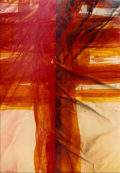 Abstract Fine Art Gallery ~ The Paintings by Allan Rodewald Fine Art Gallery, Paintings, Abstract, Fabric, Artist, Artwork, Summary, Tejido, Work Of Art