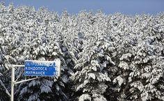 Март, 21, 2014 - Игорь Подгорный - дневник бывшего москвича