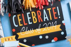 graduation-party ideas-5