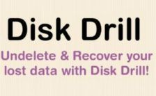 Computer Software Archives - New Software Download Microsoft Software, Adobe Software, Academic Writers, Antivirus Software, Data Recovery, Web Browser, How To Find Out, Cloud