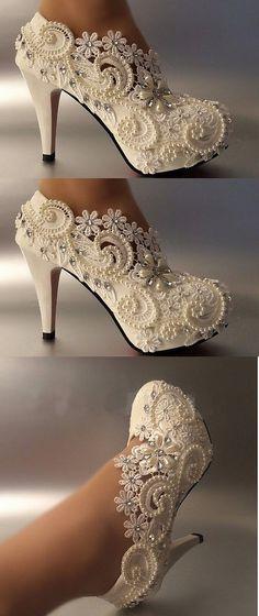 Wedding Shoes (72)