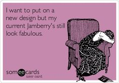 For orders please contact me at happlejams@gmail.com or order at HarmonyA.Jamberrynails.net .