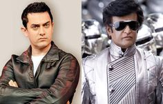 It looks like that most of the successful directors have grown some kind of a vision in which they love to see Mr. Perfectionist in a villain role after his performance in Dhoom 3.  According to the rumors, &