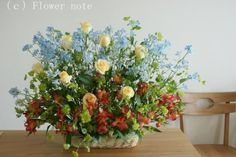 Html, Flowers, Plants, Plant, Royal Icing Flowers, Flower, Florals, Floral, Planets