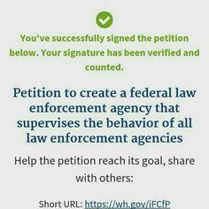 Can't believe I didn't invent this: PLEASE SIGN THIS PETITION!!