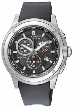 Jam tangan Citizen AT0500-01E - Toko Jam tangan Original online Jakarta  49959eeb89