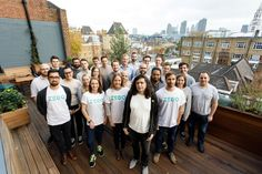 Zego picks up 6M Series A led by Balderton for its gig economy worker insurance