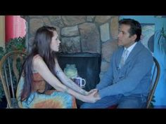 ▶ Tea Time with Teal - Podcast #26 (The Feeling Body) - YouTube Teal Swan, Spirituality, True True, Feelings, Tea Time, Youtube, Painting, Fictional Characters, Facebook