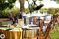 Navy & Yellow wedding Ally & Tyler   Carillon Wedding® » Rae Leytham Photography