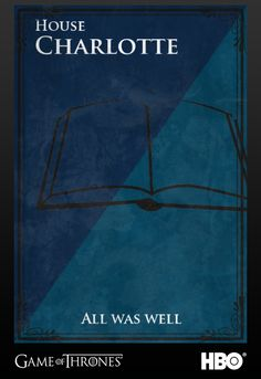 Joined the Realm  www.jointherealm.com
