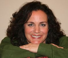 """#gifted #webinar Strategies for Dealing with Overexcitabilities R.HellingerBy Regina Hellinger Webinar on this topic on Thursday, May 15 2014 Recently I wrote an article for the SENGvine, """"The Gift of Emotional Overexcitabilities."""" The article received a lot of attention on Facebook and other social media sources."""