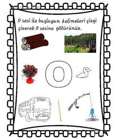 Emine öğretmen Montessori, Classroom Activities, Letters, Education, Puzzles, Kids, Crowns, Young Children, Boys