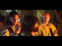 Hirokin: The Last Samuari Official Trailer (2012)
