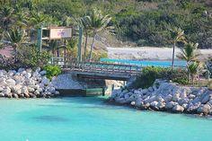 Castaway Cay | Flickr - Photo Sharing!
