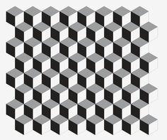 patterns - Cerca con Google
