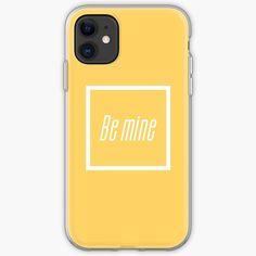 Iphone Case Covers, Iphone 11, Me Quotes, Orange, Aesthetics, Products, Ego Quotes, Gadget