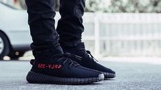 My Friend is making a Sneaker Review page It would help if you could give him a quick follow?