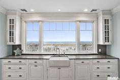 Dream view, Dream house.. WestHampton Beach!
