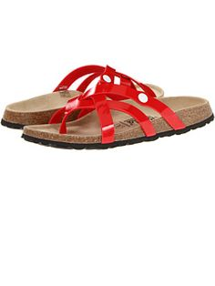 Betula Licensed by Birkenstock at 6pm. Free shipping, get your brand fix!