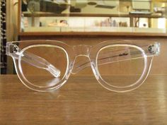 1950's... I have a similar pair