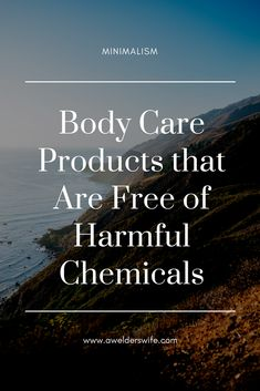 gewoon natuurlijke huidverzorging lichaam voedend serum – What are the best ingredients for natural skin care Homemade Skin Care, Diy Skin Care, Skin Care Tips, Organic Skin Care, Natural Skin Care, Natural Face, Natural Beauty, Natural Oils, Skin Care Routine For Teens