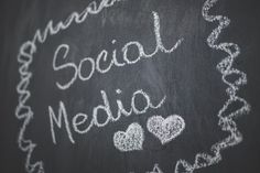 4 Great Social Media Trends You Might Not Be Utilizing