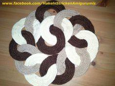 Crochet Häkeln https://www.facebook.com/media/set/?set=a.405009609607919.1073741831.405004926275054&type=3