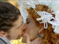 Gina e Ferdinando - Meu Pedacinho de Chão