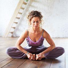 de 24 beste afbeeldingen van yoga  oefeningen yoga