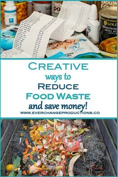Eco Friendly Baby Products for a Healthy Baby and a Clean Environment Frugal Family, Frugal Living Tips, Frugal Tips, Reduce Waste, Zero Waste, Green Living Tips, Edible Food, Cooking With Kids, Bulk Cooking