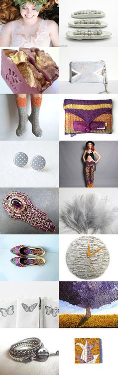Fall for YOU!! by Fabi C on Etsy--Pinned with TreasuryPin.com