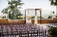 hollywood-wedding-15-011717mc