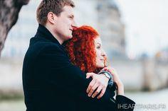 In love in Paris :)  #iheartparisfr #photographerinparis #parisphotographer #photoshootinparis #paris