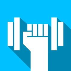 Check out this New App  Fitway: Your personal workout planner & tracker - Martijn Gun - http://fitnessmania.com.au/shop/mobile-apps/fitway-your-personal-workout-planner-tracker-martijn-gun/ #Fitness, #FitnessMania, #Fitway, #Gun, #Health, #HealthFitness,