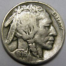 Cherrypickers Guide Varieties Varieties US Coin Prices and Values - POSPO Investments Silver Eagle Coins, Silver Eagles, Silver Coins, Rare Coins Worth Money, Valuable Coins, Gold American Eagle, American Coins, Bullion Coins, Silver Bullion