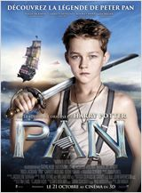 Télécharger Pan Film Complet