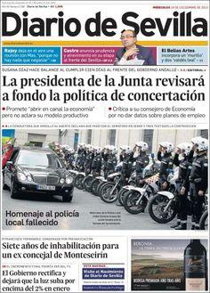 diario_sevilla18.jpg (750×1046)