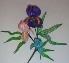 Machine embroidery designs machine embroidery and embroidery designs