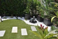 jardin maison de ville - Recherche Google