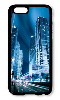 Cunghe Art iPhone 6 Case Custom Designed Black PC Hard Phone Cover Case For iPhone 6 4.7 Inch With Urban Landscape Phone Case https://www.amazon.com/Cunghe-Art-iPhone-Designed-Landscape/dp/B016XDPFTS/ref=sr_1_748?s=wireless&srs=13614167011&ie=UTF8&qid=1469611801&sr=1-748&keywords=iphone+6 https://www.amazon.com/s/ref=sr_pg_32?srs=13614167011&fst=as%3Aoff&rh=n%3A2335752011%2Ck%3Aiphone+6&page=32&keywords=iphone+6&ie=UTF8&qid=1469611273&lo=none