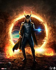 #Loki #TomHiddleston #FanEdit Loki Tv, Marvel Art, Marvel Avengers, Thor, Loki Wallpaper, Loki God Of Mischief, Johny Depp, Iron Spider, Tom Hiddleston Loki