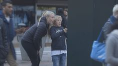 ABSOLUTELY the best guerilla marketing we have seen for a long time!The Haunted Poster – Gröna Lund Scare  http://www.arcreactions.com/
